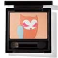 Laneige X Lucky Chouette Multi-Color Paletta
