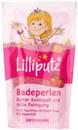 lilliputz-prinzessinnen-furdogyongys9-png
