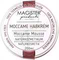 Magister Products Moccame Habkrém