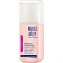 marlies-moller-colour-brilliance-colour-seal-spray-125-mls-jpg