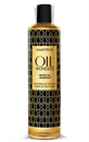 matrix-oil-wonders-micro-oil-sampons-png