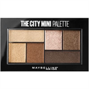 maybelline-the-city-mini-palettes-jpg