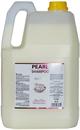 mon-platin-pearl-shampoo-anti-frizz1s9-png