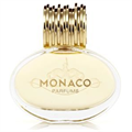 Monaco Parfums EDP for Woman