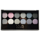 mua-starry-night-eyeshadow-palette-jpg