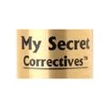 My Secret Correctives