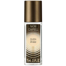 naomi-campbell-queen-of-gold-dezodors-jpg