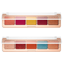 natasha-denona-eyeshadow-palette-5-holiday-editions-jpg