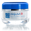 Rejuvi Nourishing Cream