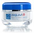 Rejuvi Nourishing Cream