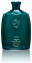 oribe-shampoo-for-moisture-control-sampons-png