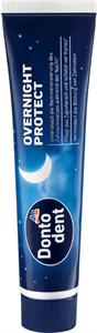 Dontodent Overnight Protect Fogkrém