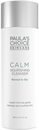 paula-s-choice-calm-redness-relief-cleanser-normal-szaraz-borre1s9-png