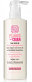 Soap & Glory Peaches and Clean 3-In-1 Wash Off