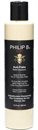 philip-b-anti-flake-relief-shampoos9-png