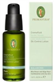 Primavera Oil-Control Lotion