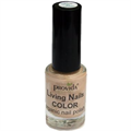Provida Organics Living Nails Color Bio Körömlakk