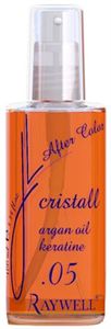 Raywell Aftercolor Cristall