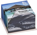 rdel-young-travelholic-highlighters9-png