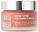rose-gold-radiance-masks9-png