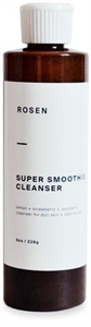 Rosen Skincare Super Smoothie Cleanser