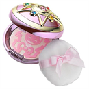 sailor-moon-miracle-romance-shining-moon-powder-premiums-jpg