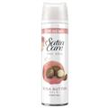 Gillette Satin Care Dry Skin Shea Butter Borotvazselé
