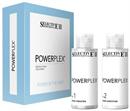 selective-powerplexs9-png
