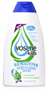 sensitive-hair-and-body-wash-png