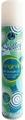 Shelley Original Dry Shampoo
