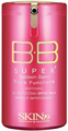 Skin 79 Super+ Beblesh Balm Triple Functions SPF30 / PA++