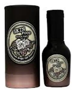 Skinfood Platinum Grape Cell Essence
