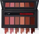 smashbox-be-legendary-lipstick-paletta1s9-png