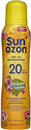 sunozon-dry-oil-sonnenspray-welcome-to-waikiki-lsf-20s9-png