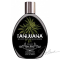 Tanijuana High Hemp Crazy Dark 100XXX Bronzer