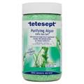 Tetesept Fürdősó Purifying Algae