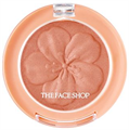 Thefaceshop Blush Pop