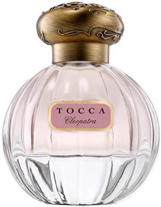Tocca Cleopatra EDP