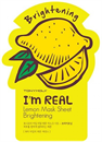 tonymoly-i-m-real-lemon-mask-sheet-brightenings9-png