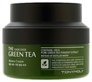tonymoly-the-chok-chok-green-tea-watery-cream1s9-png