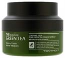 tonymoly-the-chok-chok-green-tea-watery-cream1s9-png