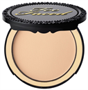 too-faced-cocoa-powder-foundations9-png