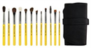 travel-eyes-12pc-brush-set-with-roll-up-pouchs-png