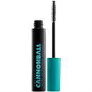 urban-decay-cannonball-ultra-waterproof-mascaras9-png