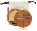 zao-kompakt-alapozo1s9-png