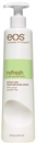 active-care-hand-body-lotion-jpg