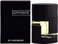 Al Haramain Opposite EDP