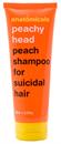 anatomicals-peachy-head-shampoo-png