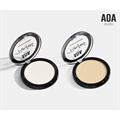 AOA Studio Perfect Pressed Powder