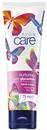Avon Care Tápláló Kézkrém Glicerinnel és Mandulaolajjal